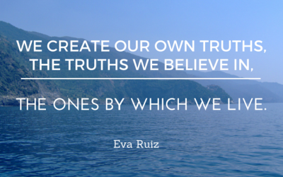 Do you know your truths?